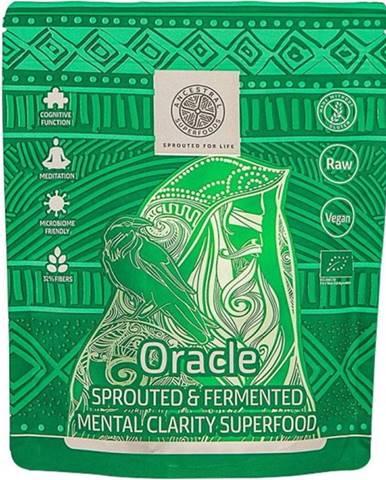 Ancestral Superfoods Ancestral Oracle BIO 200 g