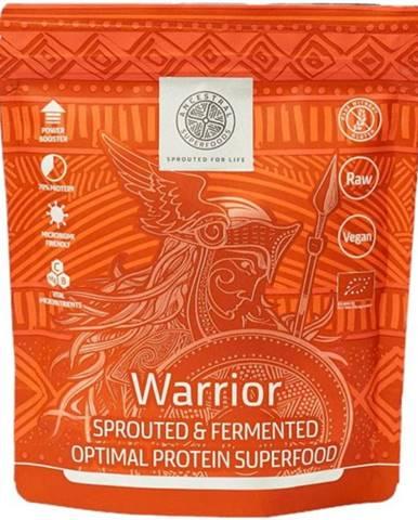 Ancestral Superfoods Ancestral Warrior BIO 200 g