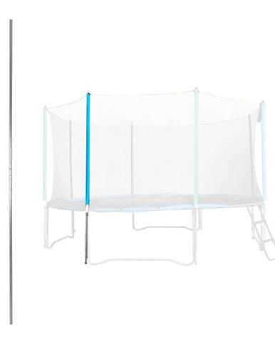 Horná a spodná tyč pro trampolínu Top Jump 366 cm