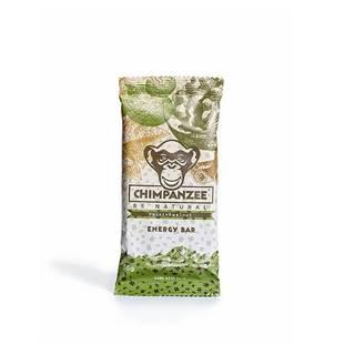 Energetická tyčinka Chimpanzee Energy Bar 55 g Raisin-Walnut