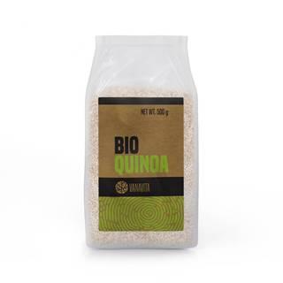 VanaVita Bio Quinoa 500 g