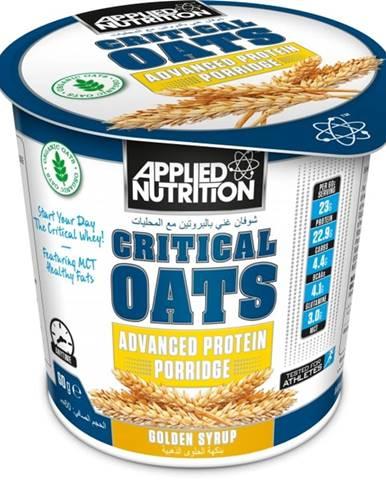 Applied Nutrition Critical Oats 60 g čokoláda