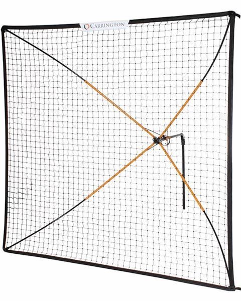 Carrington X Frame Rebounder nahrávací trenažér