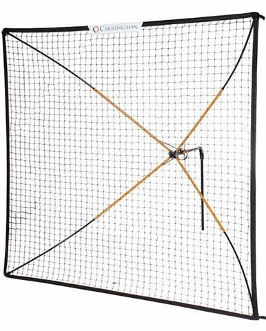 X Frame Rebounder nahrávací trenažér
