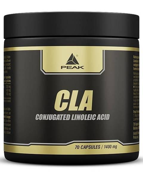 Peak Performance CLA - Peak Performance 70 kaps.
