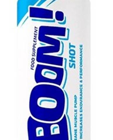 Boom Shot - 6PAK Nutrition 80 ml. Cherry Raspberry