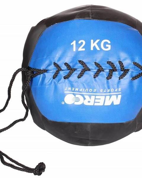 Merco Wall Ball Classic posilovací míč hmotnost: 3 kg