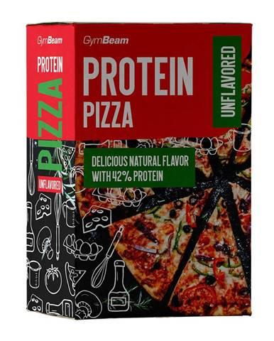 GymBeam Protein Pizza 500 g syr