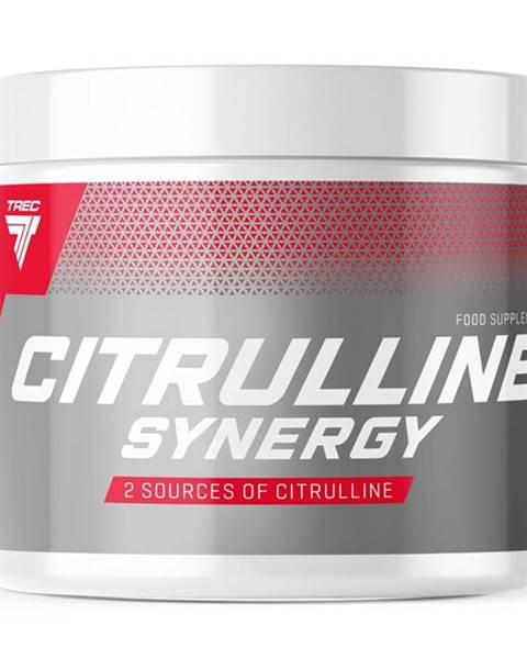 Trec Nutrition Citrulline Synergy - Trec Nutrition 240 g Mango