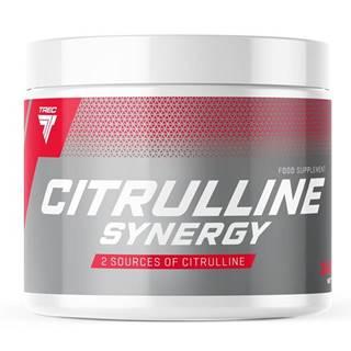 Citrulline Synergy - Trec Nutrition 240 g Mango