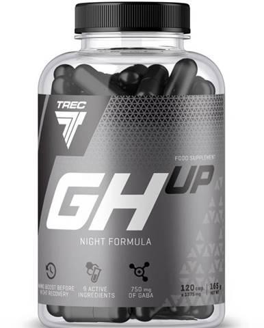 GH UP - Trec Nutrition 120 kaps.