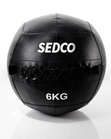 Míč na cvičení SEDCO WALL BALL - 10 kg