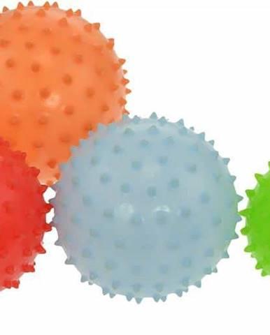 Masážní míček LIFEFIT 9cm