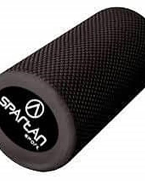 Spartan Spartan Foam Roller