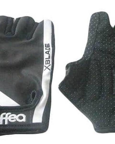 Effea Rukavice cyklo-fitnes 6035 sleva - XL