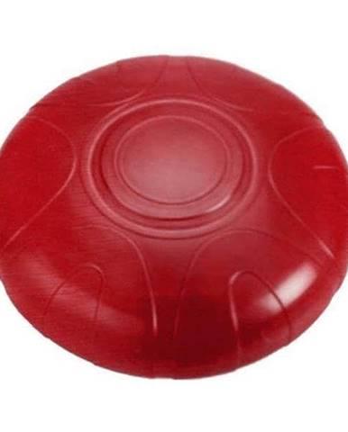 Balanční podložka Balance 705 g - Tmavě červená