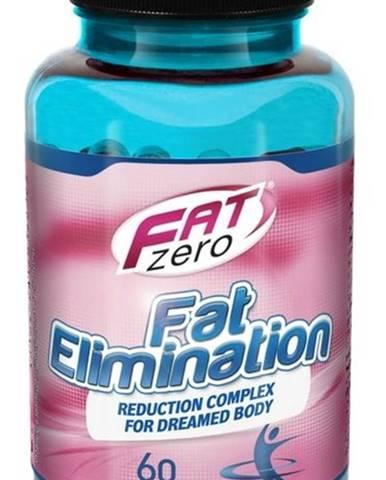 Aminostar Fat Elimination 60 kapsúl
