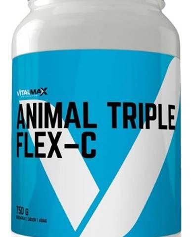 Vitalmax Animal Triple Flex-C 750 g