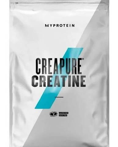 MyProtein Creatine Monohydrate Creapure 250 g
