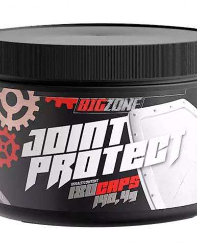 Big Zone Joint Protect 180 kapsúl