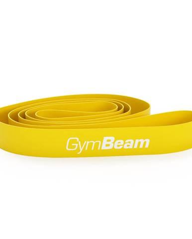 GymBeam Posilňovacia guma Cross Band Level 1