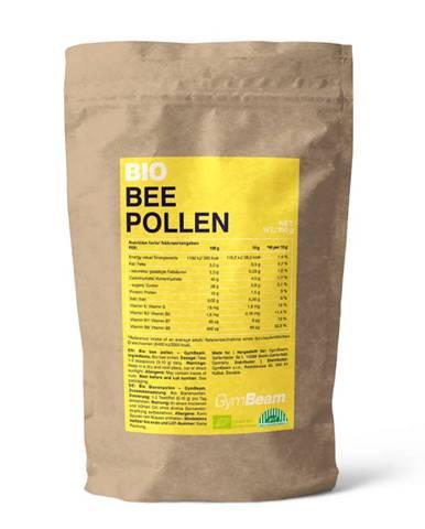 GymBeam BIO Včelí peľ 100 g