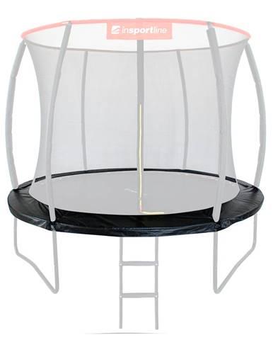 Kryt pružín pre trampolínu inSPORTline Flea 244 cm
