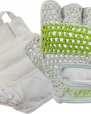 Fitnes LIFEFIT FIT Oblečení velikost: M