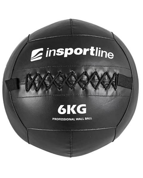 Insportline Posilňovacia lopta inSPORTline Walbal SE 6 kg
