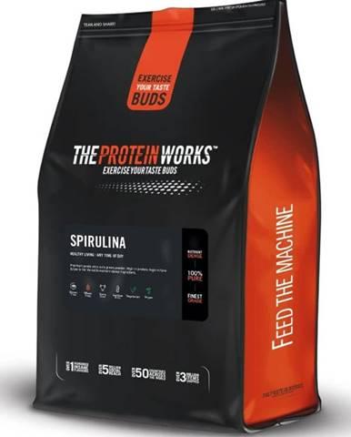 TPW Spirulina 500 g