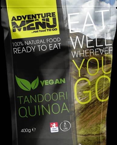 Adventure Menu Tandoori Quinoa 400 g