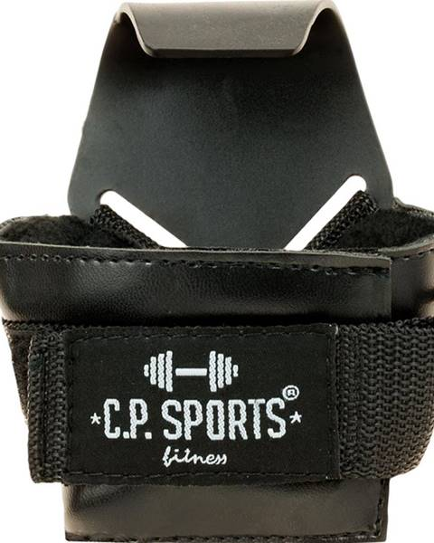 C.P. Sports C.P. Sports Háky čierne