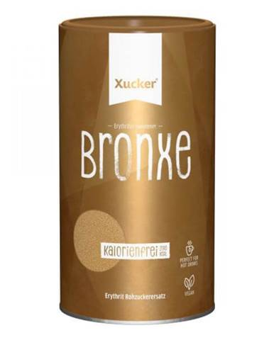 Xucker Bronxe erythriol 1000 g