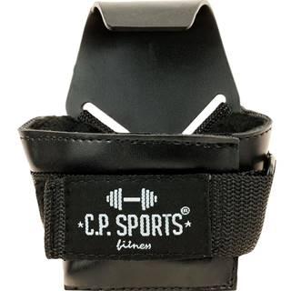 C.P. Sports Háky čierne