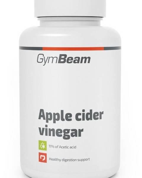 GymBeam Apple Cider Vinegar - GymBeam 90 kaps.