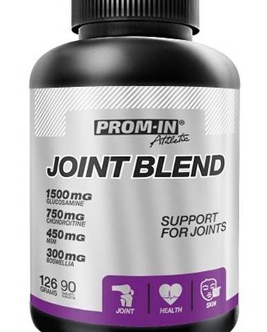 Joint Blend - Prom-IN 90 tbl.