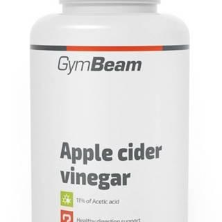 Apple Cider Vinegar - GymBeam 90 kaps.