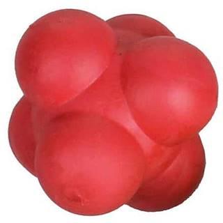 Oversize reakční míč červená