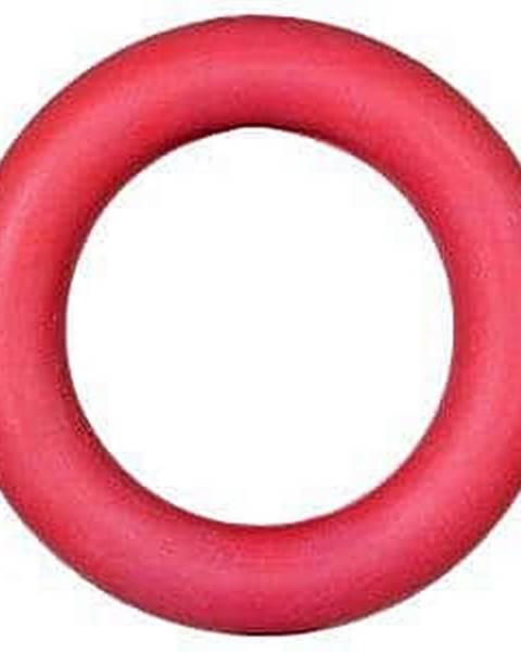 Sedco Ringo kroužek SEDCO - Červená