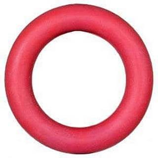 Ringo kroužek SEDCO - Červená
