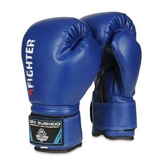 Boxerské rukavice DBX BUSHIDO ARB-407v4 6 oz.