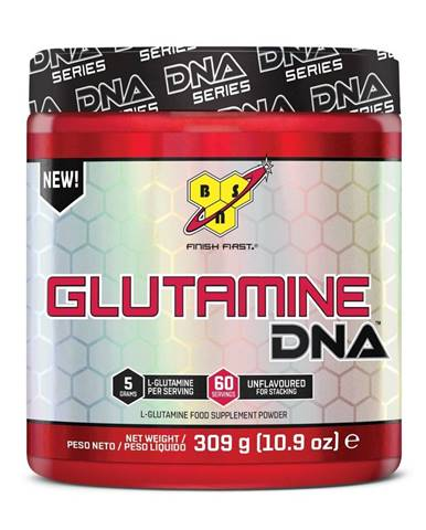 BSN Glutamine DNA 309 g