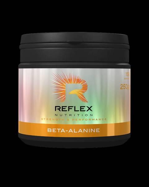 Reflex Nutrition Reflex Nutrition Beta Alanine 250 g