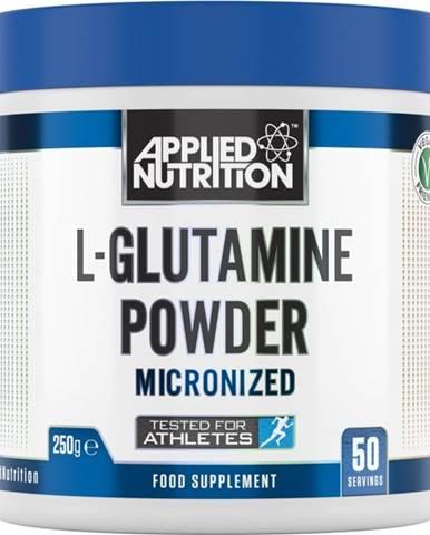 Applied Nutrition L-Glutamine Powder 250 g