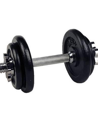 nakládací inSPORTline 5-10 kg