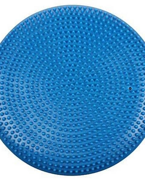 Merco Air Stepper balanční podložka modrá