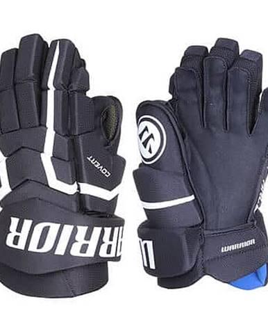 """Covert QRL5 SR hokejové rukavice černá-bílá Délka: 15"""""""
