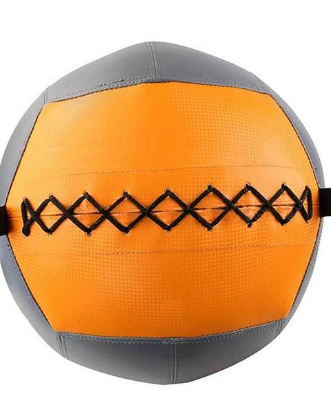 Sedco Míč na cvičení Sedco Wall Ball - 10 kg