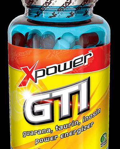 Aminostar Xpower GTI