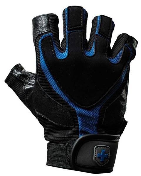 Harbinger Harbinger Fitness rukavice Training Grip black  L